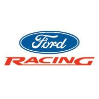 Ford Racing Logo