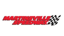 Martinsville (Va.) Speedway
