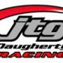 JTG-Daugherty Racing