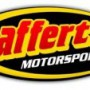 Lafferty Motorsports Logo