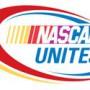 NASCAR Unites logo