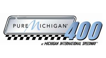 Pure Michigan 400