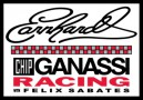 Earnhardt Ganassi Racing with Felix Sabates