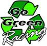 Go Green Racing