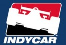 INDYCAR Logo