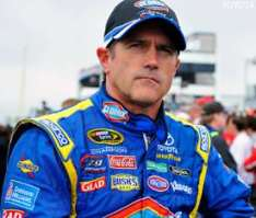 Bobby Labonte JTG Daugherty Racing