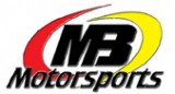 MB Motorsports