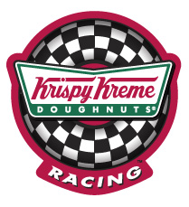 Krispy Kreme Doughnuts Racing