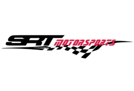 Street and Racing Technology (SRT) Motorsports Logo