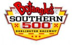 NSCS Bojangles&#039; Southern 500 at Darlington Raceway