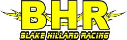 Blake Hillard Racing (BHR)