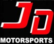 JD Motorsports Logo