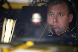 2012 NSCS Ryan Newman - Photo Credit: Chris Graythen/Getty Images for NASCAR