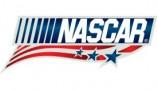 NASCAR - An American Salute Logo