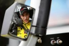 Joey Logano Dollar General - Photo Credit: Todd Warshaw / Getty Images for NASCAR
