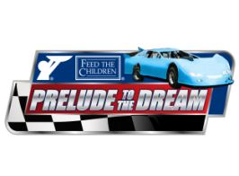 2012 Prelude To The Dream Logo