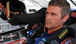 Bobby Labonte Driver of the No. 47 Bush's Beans Toyota Camry