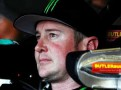 Kurt Busch - Photo Credit: Getty Images