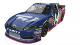 No. 14 Hefty® / Reynolds Wrap® Toyota Camry (Iowa Paint Scheme)