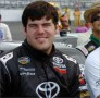 John Wes Townley - RAB Racing with Brack Maggard