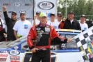 Andrew Ranger Wins The All-Amercian Race Weekend presented by Global Barter Corporation At New Jersey Motorsports Park