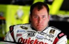 Ryan Newman - Photo Credit: Jerry Markland/Getty Images for NASCAR