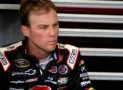 Kevin Harvick (Rheem) - Photo Credit: Jerry Markland/Getty Images