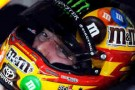Kyle Busch (M&M's) - Photo Credit: John Harrelson/Getty Images