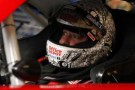 Tony Stewart in Car - Photo Credit: Tyler Barrick/Getty Images