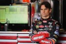 Jeff Gordon - Photo Credit: Todd Warshaw/Getty Images