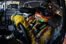 Kyle Busch - Photo Credit: Todd Warshaw/Getty Images
