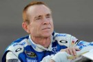 Mark Martin - Photo Credit: Tyler Barrick/Getty Images