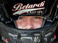 14-Year Old Matt McMurry - Belardi Auto Racing