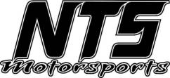 NTS Motorsports Logo
