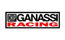 Chip Ganassi Racing Teams