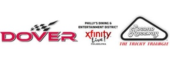 Dover International Speedway, Pocono Raceway team up for Daytona 500 Watch Party at XFINITY Live! Philadelphia