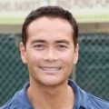 Mark Dacascos - Photo Credit: David Livingston/Getty Images