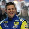 2013 Ricky Stenhouse - Photo Credit: Jerry Markland/Getty Images