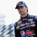 Jeff Gordon (Pepsi Max) - Photo Credit: Sean Gardner/Getty Images