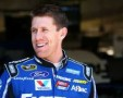 2013 NSCS Carl Edwards (Fastenal) - Photo Credit: Ronald Martinez/Getty Images