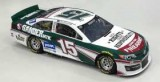 2013 NSCS No. 15 Gander Mountain Toyota Camry driven by Clint Bowyer