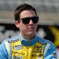 2013 NNS Driver Alex Bowman - Photo Credit: Rainier Ehrhardt/Getty Images