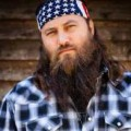 "Willie Robertson, star of the TV reality series ""Duck Dynasty"" will offer the invocation at Sunday's running of the Coca-Cola 600. (Courtesy of Duck/Buck Commander)"