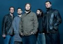 Finger Eleven - Publicity Photo