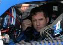 NASCAR Driver Elliott Sadler - Photo Credit: Jonathan Daniel/Getty Images