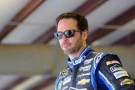 NSCS Driver Jimmie Johnson - Photo Credit: Jared C. Tilton/Getty Images
