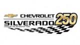 Chevrolet Silverado 250