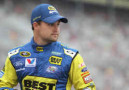 2013 NSCS Driver Ricky Stenhouse Jr (Best Buy) - Photo Credit: Jerry Markland/Getty Images