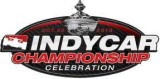 2013 IZOD IndyCar Series Championship Celebration