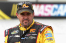 2013 NASCAR Driver Brendan Gaughan - Photo Credit: Jerry Markland/Getty Images